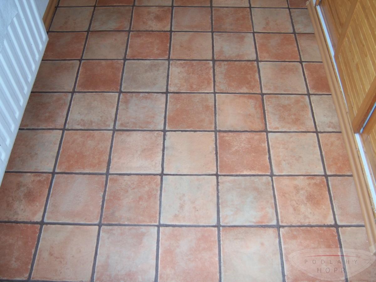 Marmoleum Of Pvc : Podlahy hopr u pvc a marmoleum